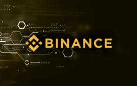 Биржа Binance заявила о поддержке обмена токенов Ontology