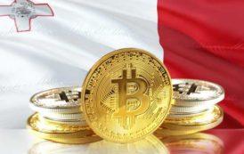 Binance открывает банковский счёт на Мальте для криптофиатных операций