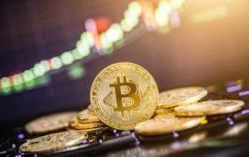 Торговые идеи по криптовалютам на 31 мая 2018 — BTC, ETH, EOS, ZEC, XMR