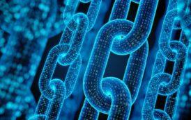 Huobi выделит $166 млн. для разработчиков собственного блокчейн-протокола