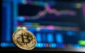 Аналитики нашли объяснение снижению волатильности биткоина