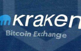 Kraken заинтересована в поиске криптоактивов QuadrigaCX