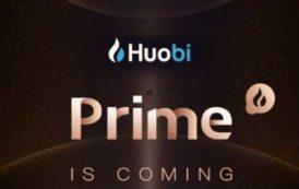 Стали известны детали первой кампании на платформе Huobi Prime