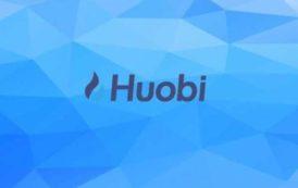 Huobi займется разработкой институциональных продуктов и услуг