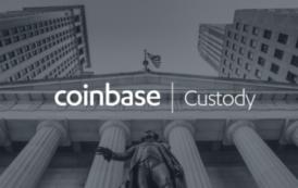 Клиентам Coinbase Custody открыт прямой доступ к внебиржевой торговле