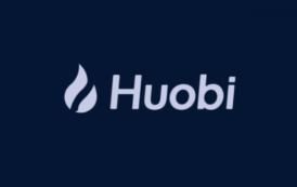 Huobi Global анонсировала листинг Dogecoin
