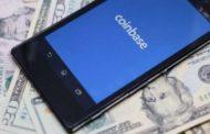 Биржа Coinbase застраховала свои горячие криптовалютные кошельки на случай взлома