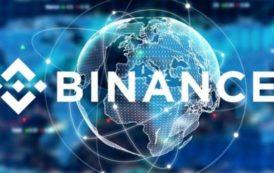 CEO Binance рассказал, что необходимо для запуска биржи в России