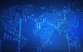 Bitcoin BTC/USD прогноз на сегодня 24 декабря 2019