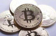 Bitcoin Cash BCH/USD прогноз на сегодня 24 декабря 2019